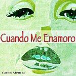 Carlos Mencia Cuando Me Enamoro
