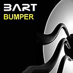 Bart Bumper