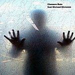 Clemens Rain (Vocal Edit)