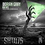 Dorian Gray Ruins