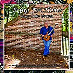 Jesse Colin Young Bring 'em Home