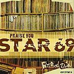 Fatboy Slim The Bootlegs, Vol. 4 (Riva Starr / Ronario Bootlegs)