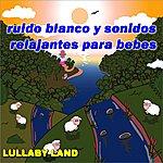 Lullaby Land Ruido Blanco Y Sonidos Relajantes Para Bebes