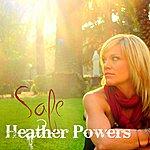 Heather Powers Safe