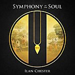 Ilan Chester Symphony Of The Soul