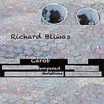 Richard Bliwas Carob Tempered Variations