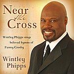 Wintley Phipps Near The Cross