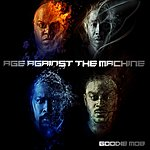 Goodie Mob Age Against The Machine