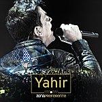 Yahir Zona Preferente (En Vivo)