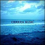 Robert James Chakra Music