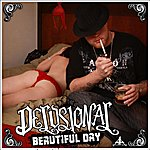 Delusional Beautiful Day (Feat. L L Radio)