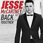 Jesse McCartney Back Together