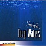 Julia Wade Deep Waters