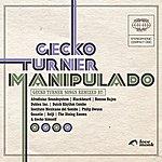 Gecko Turner Manipulado
