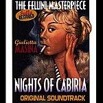 Nino Rota Nights Of Cabiria Mambo (From Fellini's 'nights Of Cabiria' Original Soundtrack)