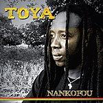 Toya Nankofou