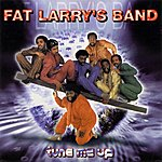 Fat Larry's Band Tune Me Up