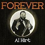Al Hirt Forever Al Hirt