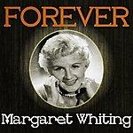 Margaret Whiting Forever Margaret Whiting