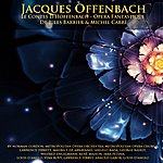 Metropolitan Opera Orchestra Offenbach: Les Contes D'hoffmann