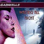 Gabrielle Waiting All Night (Tribute To Rudimental)