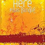 Here Pilas (Single)