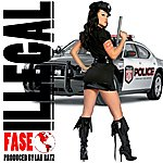 Fase Illegal