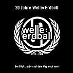 Welle: Erdball 20 Jahre - Best Of