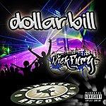 Nick Fury Dollar Bill
