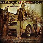Mark Jackson Southern Fried Covers