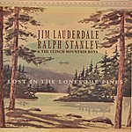 Jim Lauderdale Lost In The Lonesome Pines