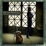 Jim Lauderdale The Bluegrass Diaries