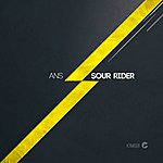 ANS Sour Rider