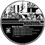 Witt Merciless Trashing The Remixes