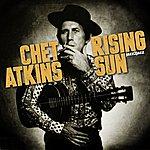 Chet Atkins Rising Sun