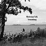 Christian Falk Neuanfang