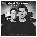 Blank & Jones Dj Culture (Super Deluxe Edition)