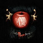 Day By Day The Poison Apple