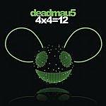 Deadmau5 Bad Selection