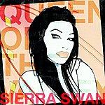 Sierra Swan Queen Of The Valley