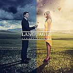 Samuel Sanders Languages