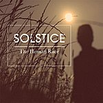 Solstice The Human Race