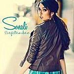 Sonali September