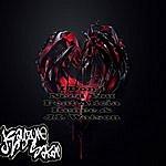 Kayzure Sakar I Don't Need You (Feat. J.I. Watson & Alicia Renee)