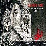 Goblin Goblin Hell: The Very Best Of Goblin, Vol. 2