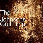 The Johnsons Guilt Trip