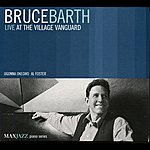 Bruce Barth Barth, Bruce: Live At The Village Vanguard