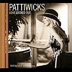 Patti Wicks Wicks, Patti: Love Locked Out