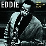 Eddie 'Lockjaw' Davis Eddie - Rare Sessions