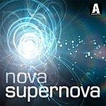 Nova Supernova